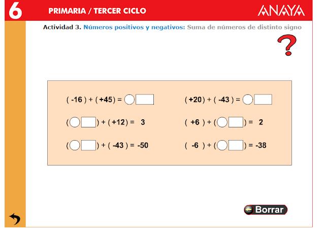 http://www.ceiploreto.es/sugerencias/A_1/Recursosdidacticos/SEXTO/datos/03_Mates/datos/05_rdi/ud05/3/03.htm