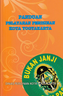http://perizinan.jogjakota.go.id/home.php