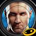 CONTRACT KILLER: SNIPER v1.2.1 Apk