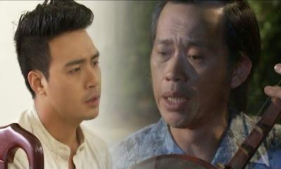 Phim Hương Quê THVL1 - PhimVTV3.Net