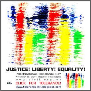 e-card 4 tolerance