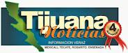 Portal de Noticias de Tijuana
