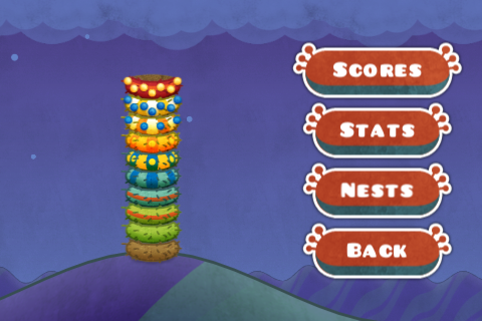 tiny wings android apk