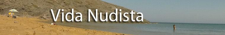 Vida Nudista