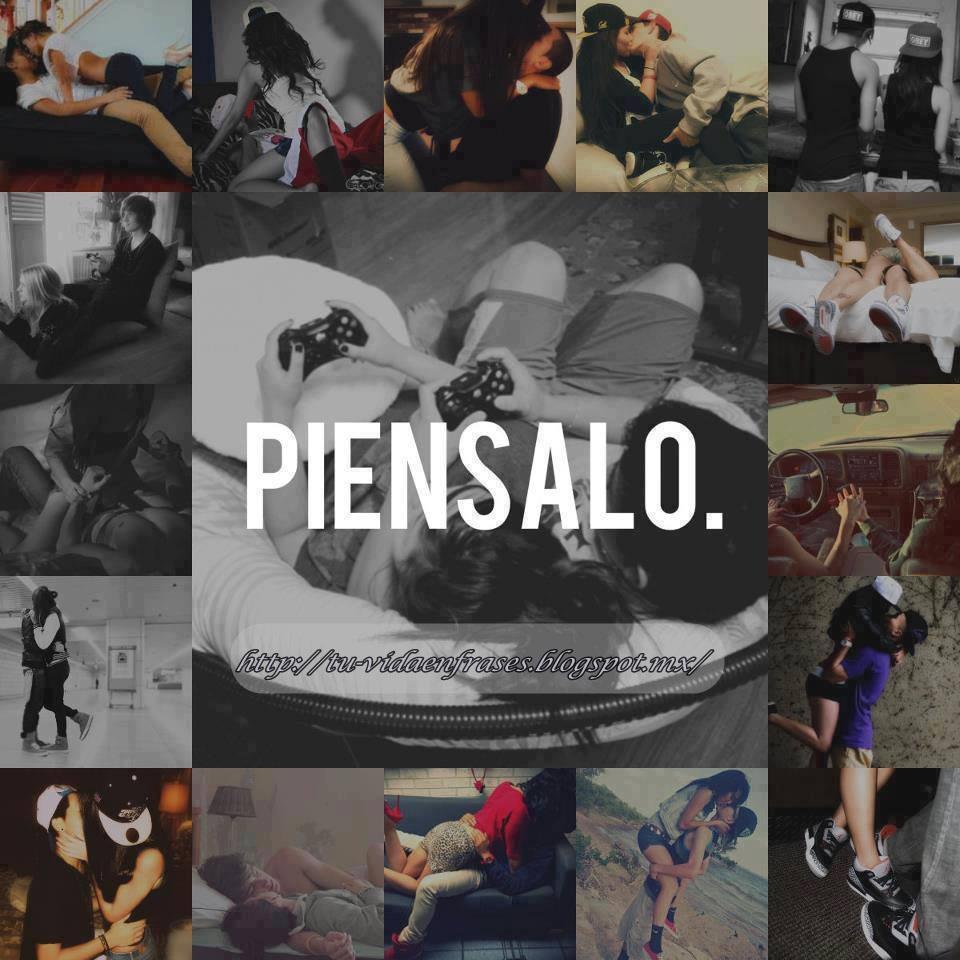 1000+ images about tu y yo piensalo on Pinterest | Tu Y Yo