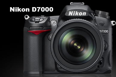 Spesifikasi dan Harga Kamera Nikon D7000 Tahun 2015