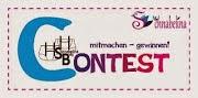 http://schnabelina.blogspot.ch/2014/02/schnabelinabag-contest-teilnehmer.html