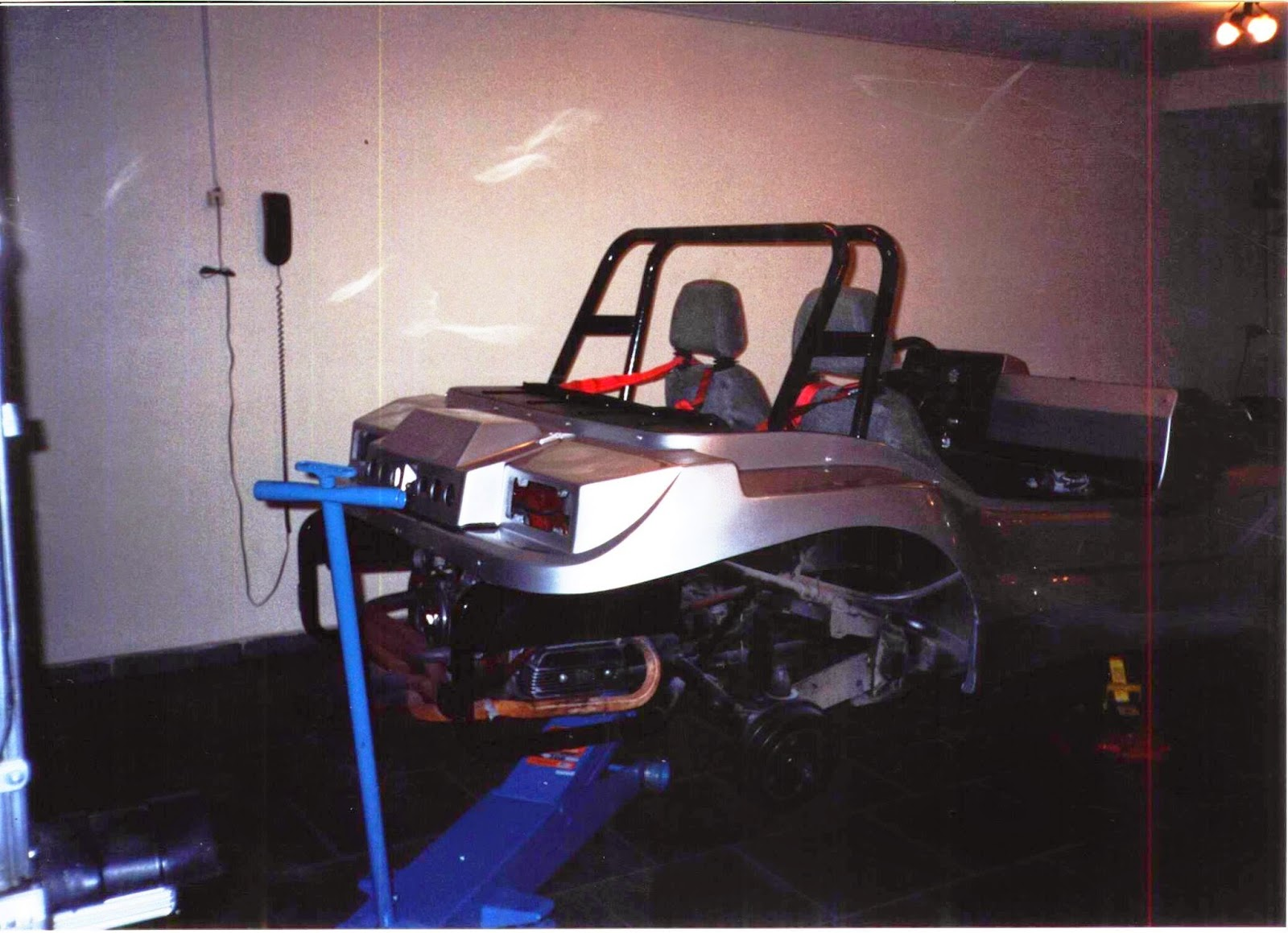 Roller Buggy - Página 2 FotoGipe_02