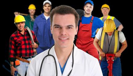 İş Sağlığı ve Güvenliğinde Tecrübeli OSGB'leri Tercih Etmek Önemli