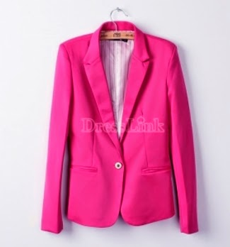 http://es.dresslink.com/womens-candy-color-basic-coat-slim-suit-jacket-blazer-p-8131.html