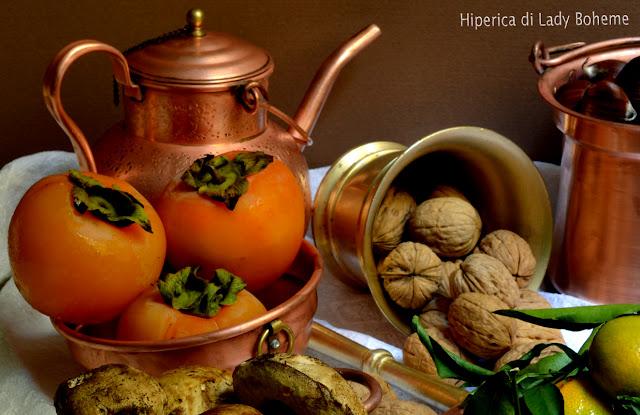 hiperica_lady_boheme_blog_di_cucina_ricette_gustose_facili_veloci_dolci_marmellata_di_cachi_3