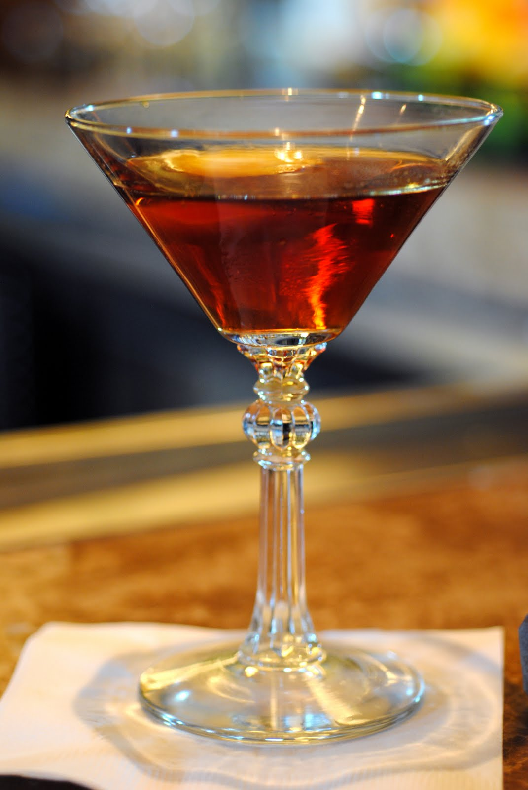 the backyard bartender accidental deliciousness courtyard bar at