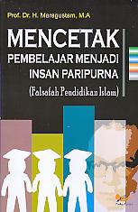 Faksafah Pendidikan Islam