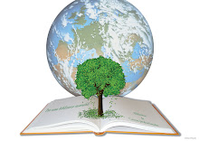 Biblioteca sostenible
