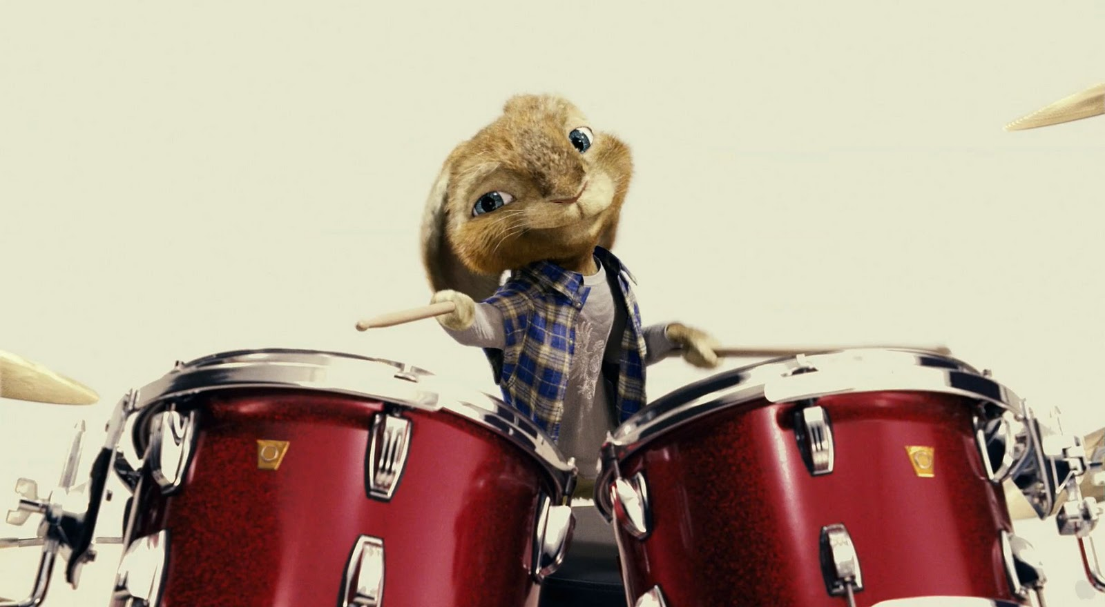 http://2.bp.blogspot.com/-Css6zIZYEtg/TZVvQNqYgNI/AAAAAAAAA04/3ilq1738g9c/s1600/Easter-Bunny-drums-Hop-Movie-Wallpaper-8.jpg