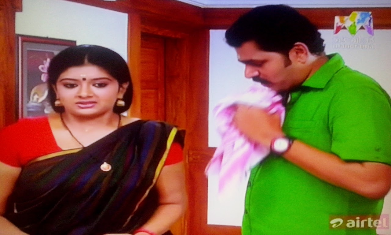 Displaying 19 gt  Images For - Malayalam Serial Actress SreekuttyMalayalam Serial Actress Sreekutty