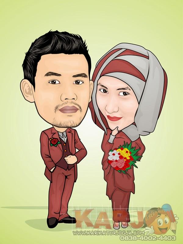 http://www.karikaturjogja.com/2014/03/KarikaturVektorPasanganHijab.html