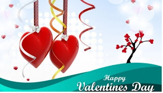 valentines-day-pics-for-facebook-whatsapp