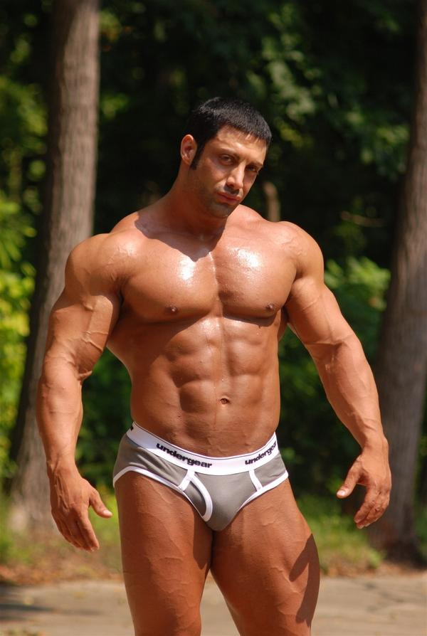 Hot Male Models And Bodybuilders | Male Models Picture