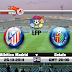 مشاهدة مباراة خيتافي وأتلتيكو مدريد بث مباشر الدوري الاسباني Getafe vs Atlético Madrid