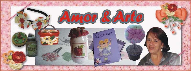 Amor & Arte