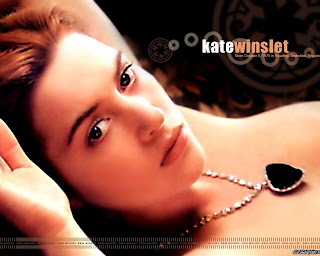 Kate_Winslet_wallpapers_689856565232