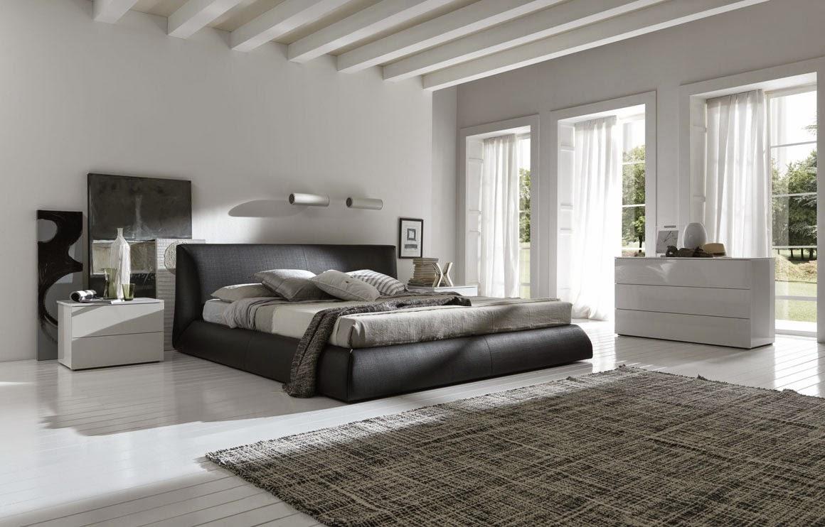 Concept-room-Minimalist-Bedroom