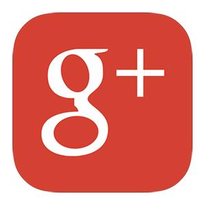 DG ARQUITECTO VALENCIA en GOOGLE +