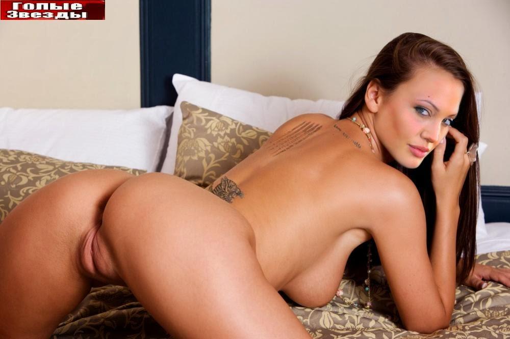 Порно форто анджолины жоли фото 792-29