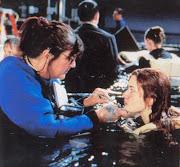 Titanic in Inworldz titanic second life