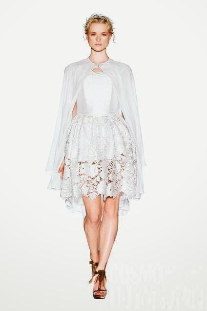 Brides bridesmaids fashion light short wedding dresses for Petite short wedding dresses