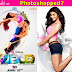 Photoshop disaster – Shraddha Kapoor looks like Alia Bhatt on ABCD 2 poster!