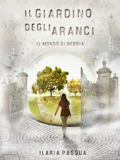 Franci lettrice sognatrice maggio 2013 - Il giardino degli aranci frattamaggiore ...