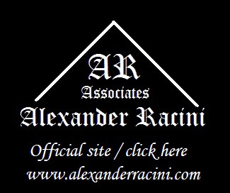 Alexander Racini & Associates Offices
