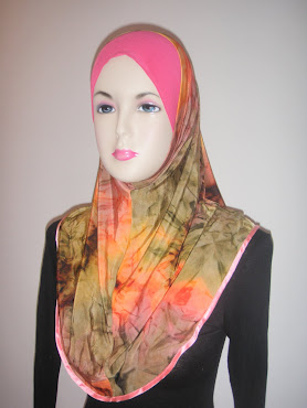 SYRIA PRINTED PIPING-HAJRA EXCLUSIVE