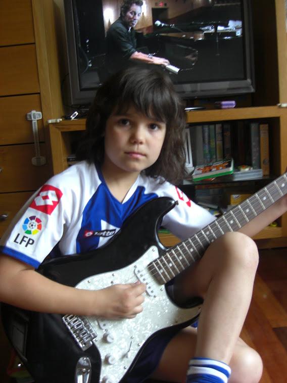 Candela Fraga Paz (matrícula de: 02/06/11)
