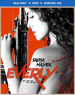 Everly 2014 BRRip 480p 300mb ESub