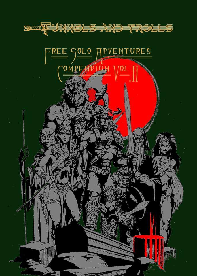 https://www.dropbox.com/s/tylq9kpkjzdinqo/Free%20Adventures%20Compendium%202.pdf?dl=0