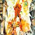 """Champs de Mars: Kızıl Kule """"Champs de Mars: The Red Tower"""" - Delaunay"""