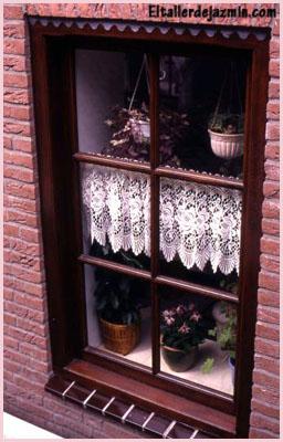 cortinas cortinados textiles