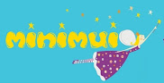 Dijital Anne-Çocuk Dergisi