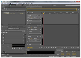 "<img source=""pic.jpg"" alt=""Menu utama adobe audition.""</img>"