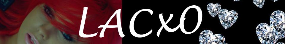 LACx0