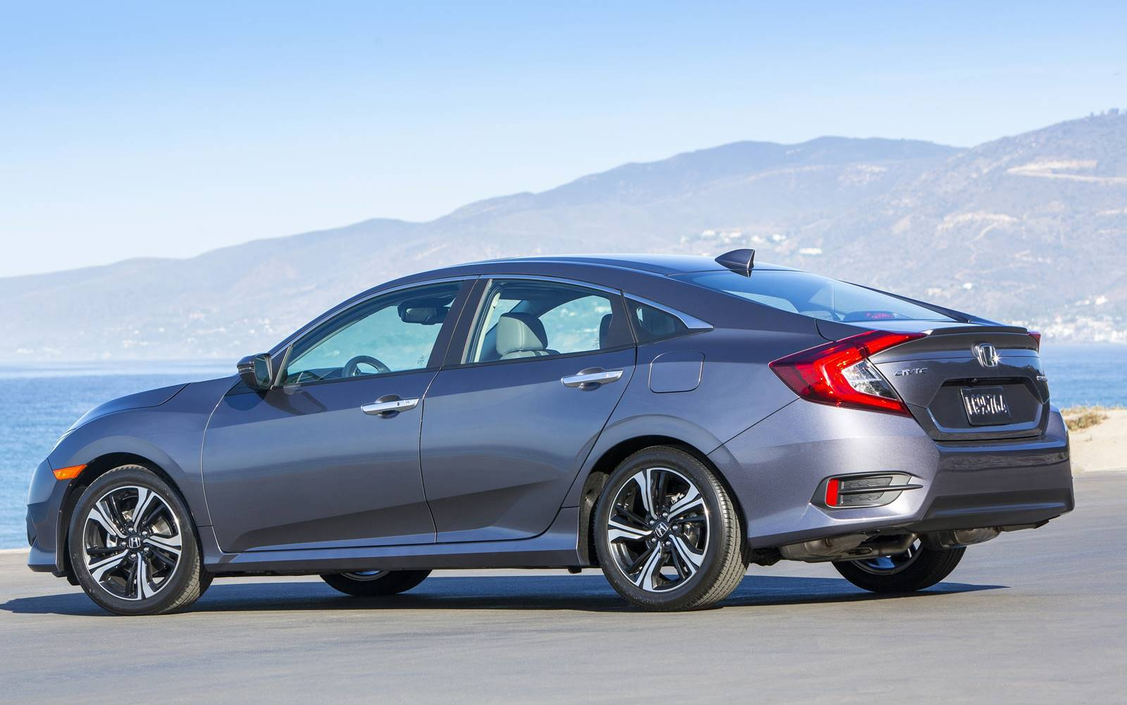 2017 civic si release date autocarwall. Black Bedroom Furniture Sets. Home Design Ideas