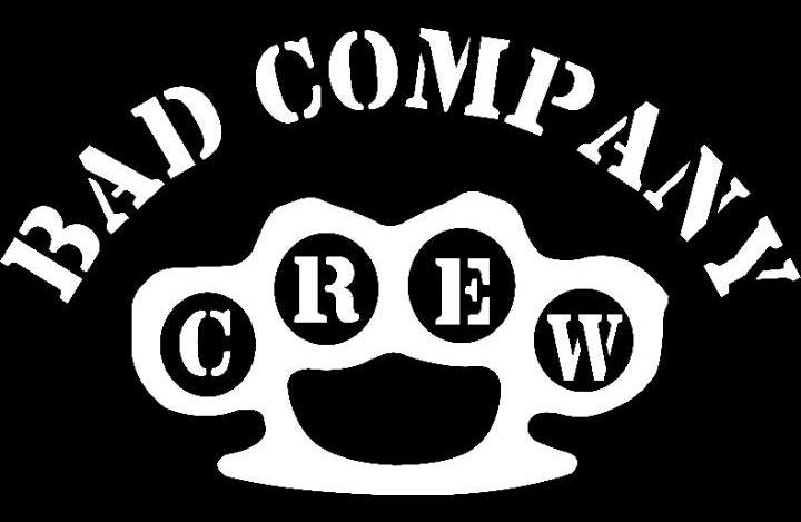 Bad Company Crew