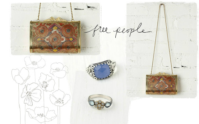 freepeople_wishlist