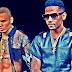 New Audio Fabolous FT Chris Brown She Wildin