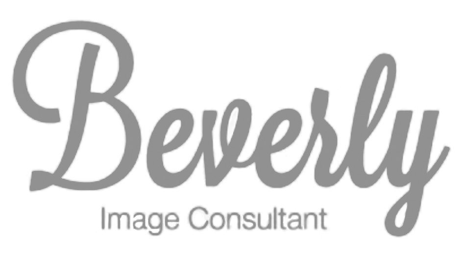Beverlyic - Beverly Image Consultant