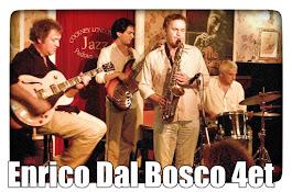 Enrico Dal Bosco 4et