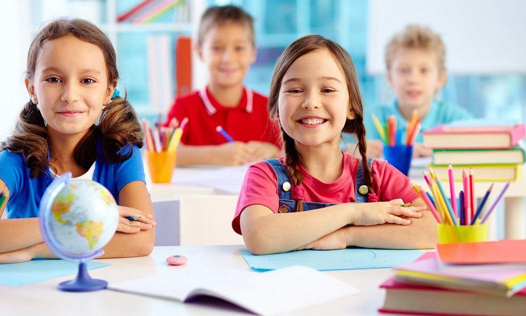 Education Tips for Kids: December 2015